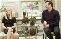 Four Christmases Photo 12