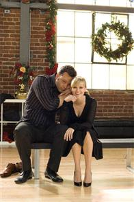 Four Christmases Photo 36