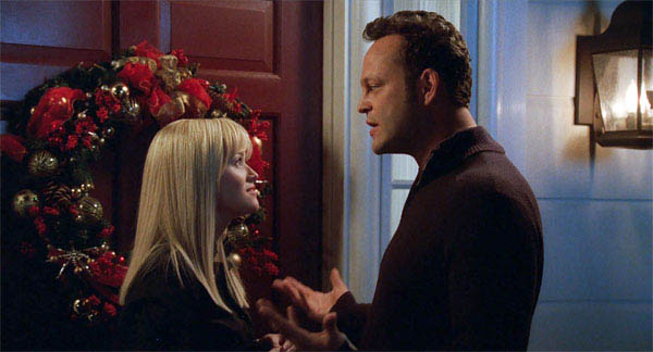 Four Christmases Photo 6 - Large