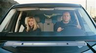 Four Christmases Photo 8