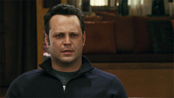 Four Christmases Photo 9 - Large