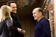 Four Christmases Photo 13