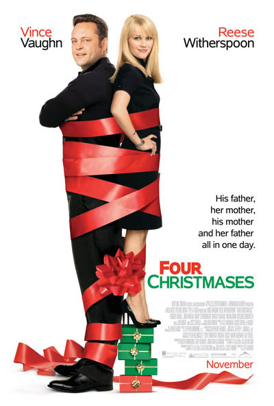 Four Christmases Photo 31 - Large