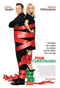 Four Christmases Photo 31