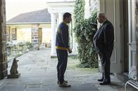Foxcatcher Photo 9