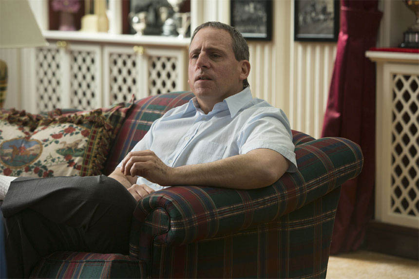 Foxcatcher Photo 10 - Large
