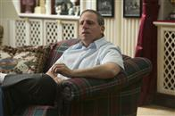 Foxcatcher Photo 10