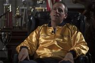 Foxcatcher Photo 13