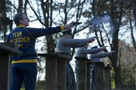 Foxcatcher Photo 14