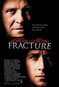 Fracture Photo 7