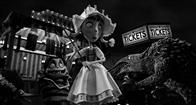 Frankenweenie Photo 2
