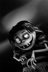 Frankenweenie photo 19 of 28