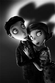Frankenweenie photo 21 of 28