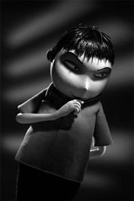Frankenweenie photo 16 of 28