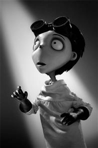 Frankenweenie Photo 26