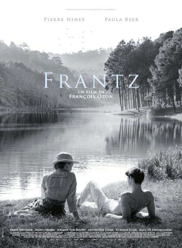 Frantz Photo 1 - Large
