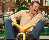 Fred Claus Photo 27 - Large