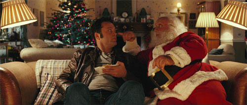 Fred Claus Photo 5 - Large