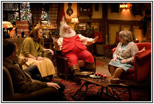 Fred Claus Photo 22 - Large