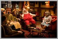 Fred Claus Photo 22