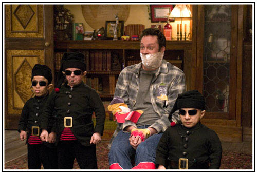 Fred Claus Photo 21 - Large