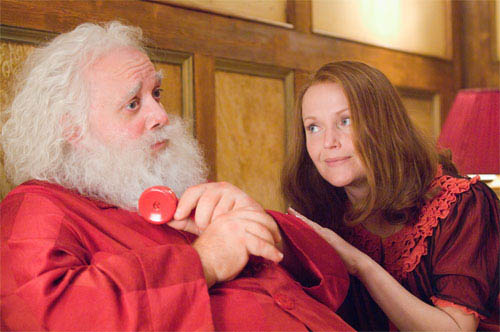 Fred Claus Photo 14 - Large