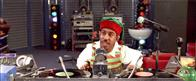 Fred Claus Photo 1