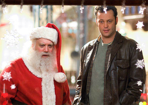 Fred Claus Photo 23 - Large