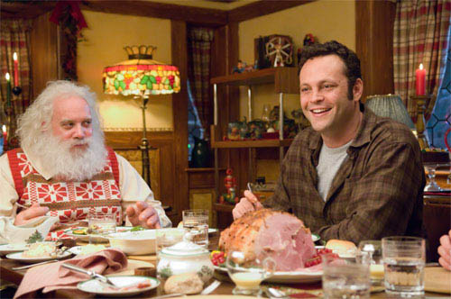 Fred Claus Photo 13 - Large
