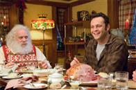 Fred Claus Photo 13