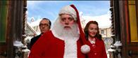 Fred Claus Photo 4