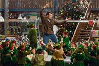 Fred Claus Photo 9