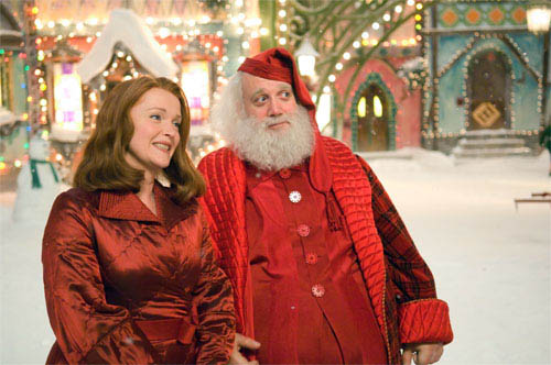 Fred Claus Photo 11 - Large