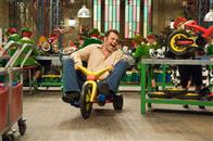 Fred Claus Photo 17