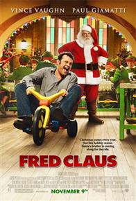 Fred Claus Photo 24