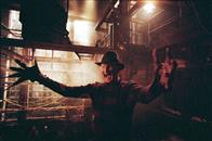 Freddy vs. Jason Photo 3