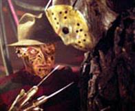 Freddy vs. Jason Photo 8