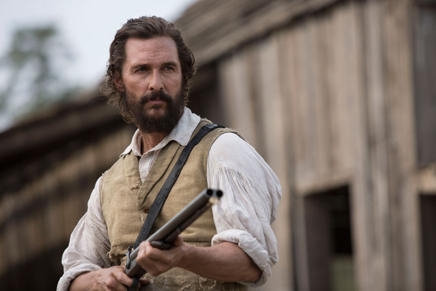 Free State of Jones Photo 10 - Large