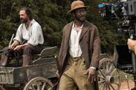 Free State of Jones Photo 2