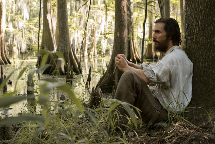 Free State of Jones Photo 16 - Large
