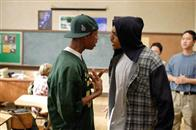 Freedom Writers Photo 11