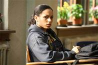 Freedom Writers Photo 13