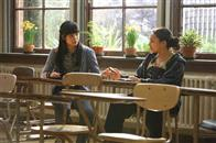 Freedom Writers Photo 15