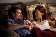 Freedom Writers Photo 16