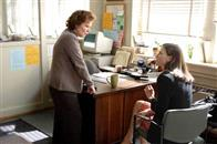 Freedom Writers Photo 17