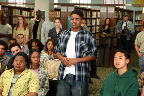 Freedom Writers Photo 19 - Large