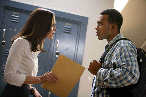 Freedom Writers Photo 20 - Large