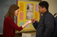 Freedom Writers Photo 21