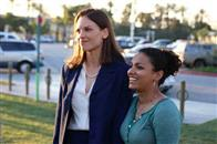 Freedom Writers Photo 22