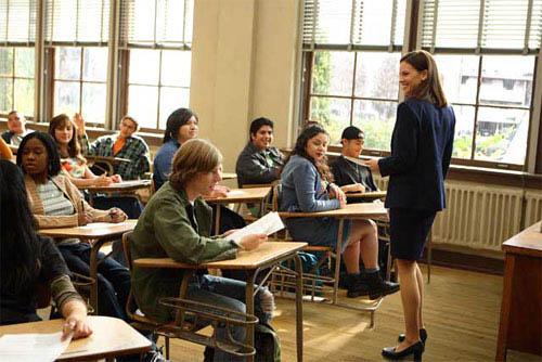 Freedom Writers Photo 5 - Large